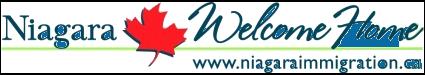 niagaraimmigration.ca